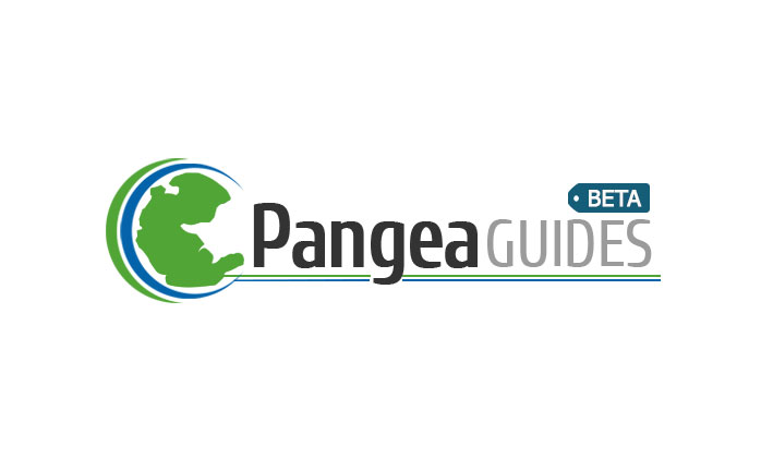 Pangea Guides – Insight into the Journey