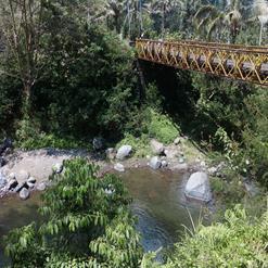 River Unda