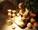 Museum of Ancient Pottery Civilization
