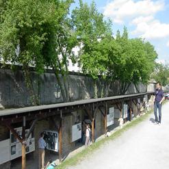 Nazi Forced Labor Documentation Center