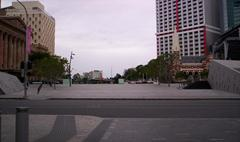 King George Square