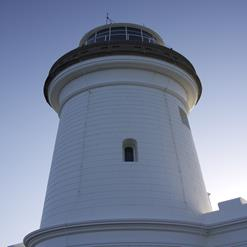 Byron Bay Lighthouse
