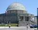 Adler Planetarium and Astrology Museum