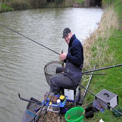 Fishing (Angling)