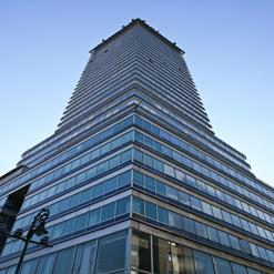 Latinoamericana Tower