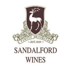 Sandalford Wines