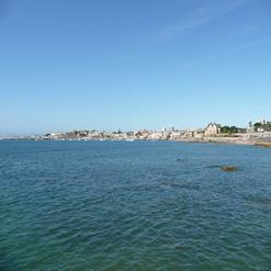 Estoril Coast