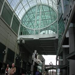 Washington Convention and Trade Center