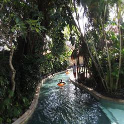 Waterbom Park