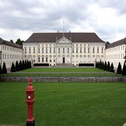 Schloss Belevue