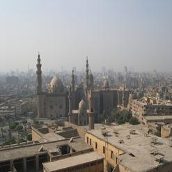 Rifai Mosque