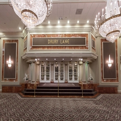 Drury Lane Theater