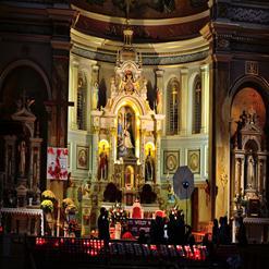 St. Hyacinth Basilica