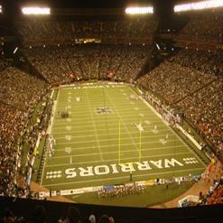 University of Hawaii Athletics