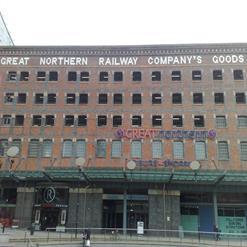 AMC Great Northern