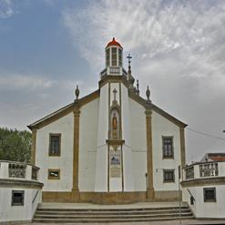 Lapa Lighthouse Church