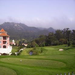 Penha Longa Golf Resort