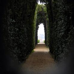 Keyhole View