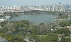 Changfeng Park