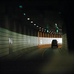 Fuxing Road