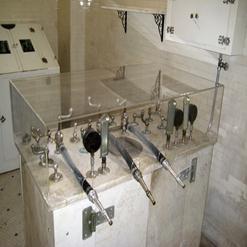 Ginseng Bathhouse