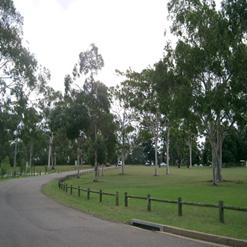Parramatta Gaol