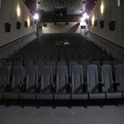 Roseville Cinema
