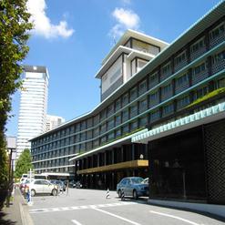 Okura Land